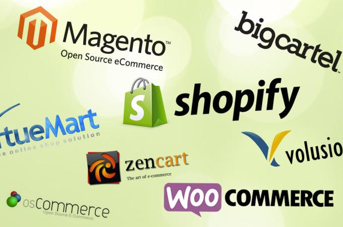 ecommerce-magento-prestashop-shopify